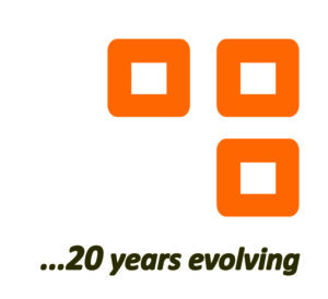 20year Logo SIMPLIFIED