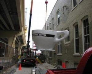 Stone Creek Coffee install 11-16-12 002_0
